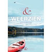 Angela & Emma | Alice Bakker ; Elly Godijn |