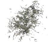Japan - Sencha Natural Leaf | auteur onbekend | 3333333333348