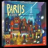 Parijs | 999games | 5555555555555