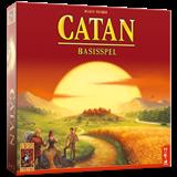 Catan | 999games | 5555555555558