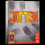Jatten | 999games | 5555555555559