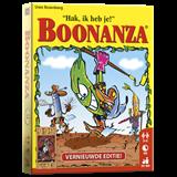 Boonanza | 999games | 5555555555563