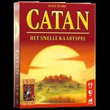 Catan | 999games | 5555555555586