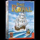 Port Royal | 999games | 5555555555589