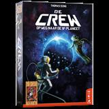 De Crew | 999games | 5555555555590