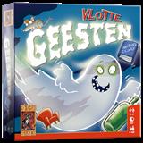 Vlotte Geesten | 999games | 5555555555592