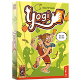 Yogi | 999games | 5555555555607