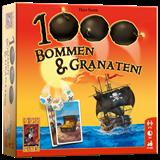 1000 bommen & granaten! | 999games | 5555555555615
