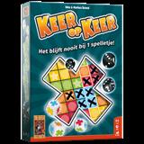 Keer op Keer | 999games | 5555555555616