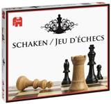 Schaken | Jumbo | 5555555555620