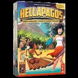 HELLAPAGOS | 999 Games | 5555555555627