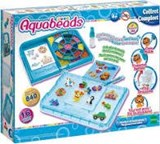 Aquabeads Beginnerstudio | Epoch | 5555555555638