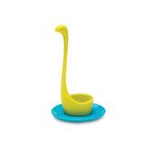 Miss Nessie | Ototo Design | 7777777777779