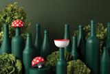 Magic Mushroom | Ototo Design | 7777777777781