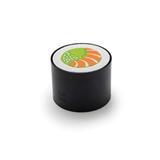 Maki Maatcups | Ototo Design | 7777777777783