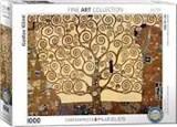 Fine Art Collection Gustav Klimt | Eurographics | 7777777777824