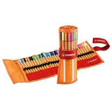 Stabilo set 25x Pen point 88 | Stabilo | 7777777777834