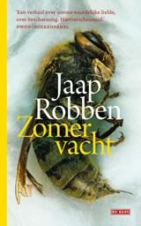 Zomervacht | Jaap Robben | 9789044542882