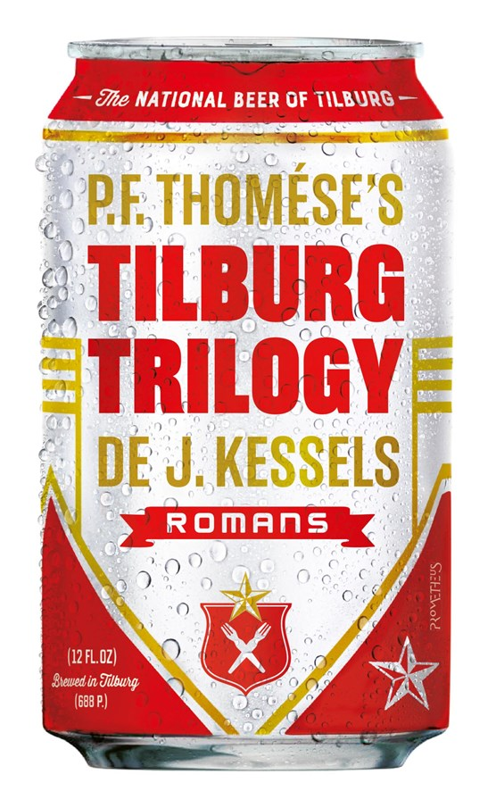 Tilburg Trilogy