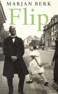 Flip | Marjan Berk |