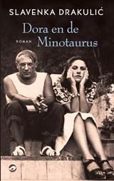 Dora en de Minotaurus | Slavenka Drakulic | 9789493081390