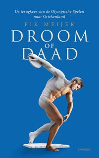Droom of daad | Fik Meijer |