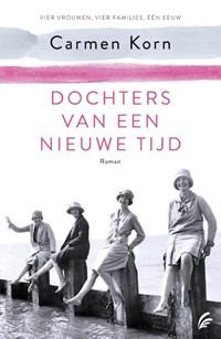 Dochters van een nieuwe tijd | Carmen Korn |