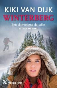 Winterberg | Kiki van Dijk |