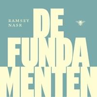 De fundamenten   Ramsey Nasr  