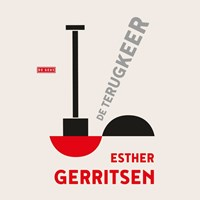 De terugkeer   Esther Gerritsen  