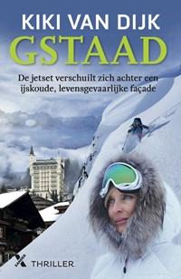 Gstaad | Kiki van Dijk |