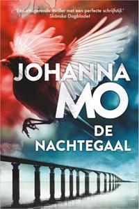De nachtegaal   Johanna Mo  