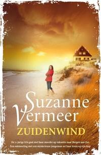 Zuidenwind | Suzanne Vermeer |