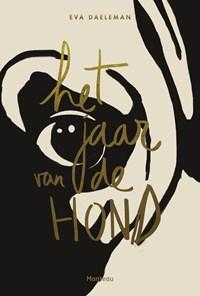 Het jaar van de hond | Eva Daeleman |