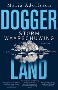 Stormwaarschuwing | Maria Adolfsson |