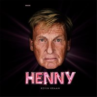 Henny   Kevin Kraan  