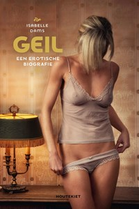 Geil   Isabelle Dams  