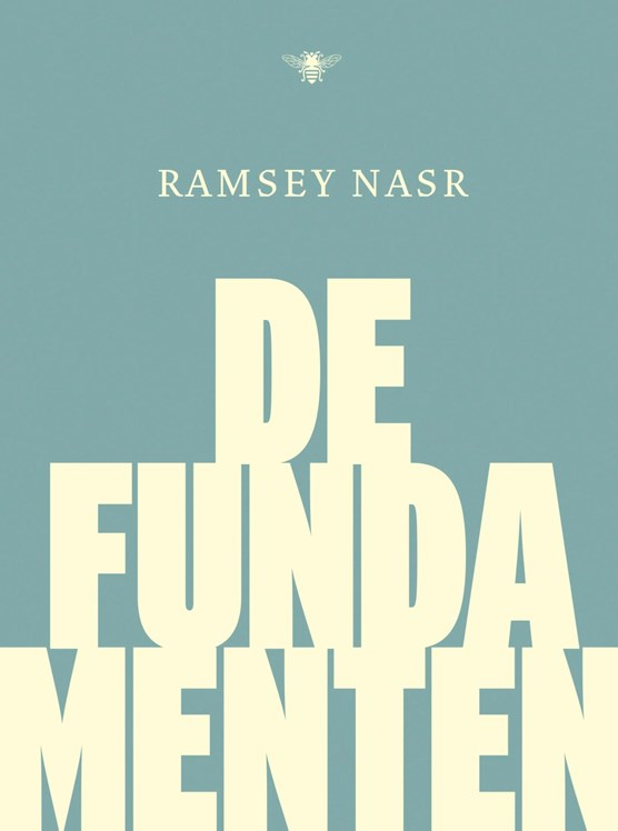 De fundamenten